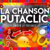 Amixem & Youtunes - La Chanson Putaclic (FREE DOWNLOAD)
