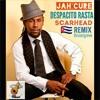 JAH CURE RASTA DESPACITO REMIX BY SCARHEAD JAHCUBAN SOUND (DESCRIPTION FOR DOWNLOAD LINK)