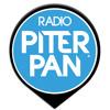 Denny Berland - EL CHANGO RADIO SHOW ON RADIO PITER PAN #02 2017-06-25 Artwork