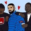Drake - KMT ft Giggs