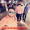 Bhavrya Gad Var Nil P Dj Khandeshi ahirani Song
