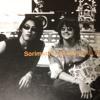 Richie Sambora with Takashi Sorimachi・Forever