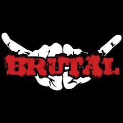 Brutal - Show 80 - 14/06/2017