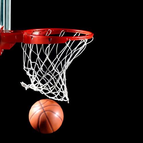 Better than MJ or Kobe Eps 17 Debate This!  NBA Finals Part II