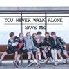 BTS - YNWA & SAVE ME piano ver.