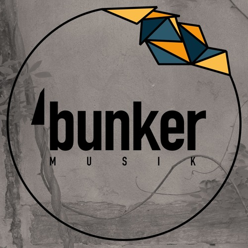Bunkerfunk#008 by Sergio