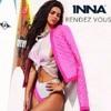 RANDE VOUS 💑- reckdance.pl (cover INNA)💑