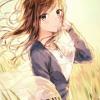 Nobody- Wonder Girls- English version- Akari