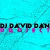 Andrea - Vitamin(Dj David Dan Project Remix)
