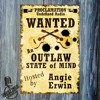 Outlaw State Of Mind Ep 1