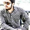 Inteha Ho Gayi Intezaar Ki Cover by Ajaz Ibrahim