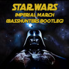 Star Wars - Imperial March (Basshunters Bootleg) [FREE DOWNLOAD]