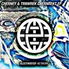 Cherney - Open The Pit [Electrostep Network EXCLUSIVE]