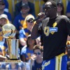Section925 Podcast Ep. 172 - The Battery wraps up the Dubs' championship season