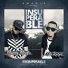 Insuperable - Lito Kairos Feat. Manny Montes