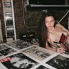 Charles Manson - Garbage Dump