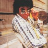 Walking On The Wild Side - Raghuraman and Rashi (Tribute to Michael Jackson)