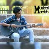 O tere sang yaar cover by manish gawale 2.mp3