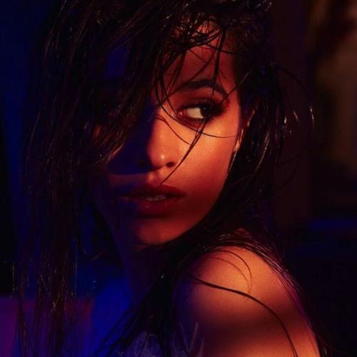 Camila Cabello - I'll Never Be The Same