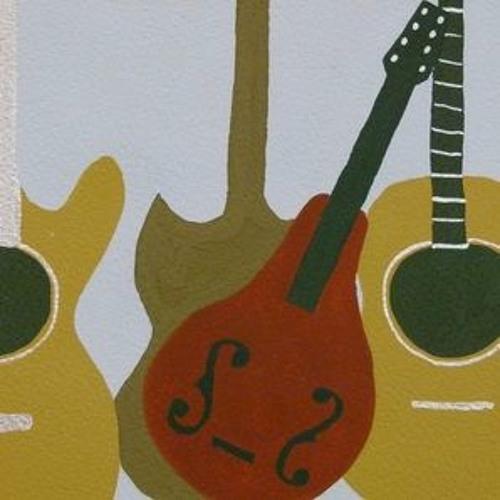 'Franki Doot Still Runs' Album by Franki Doot