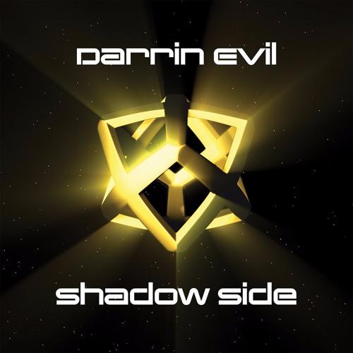 13 - Darrin Evil - You Too