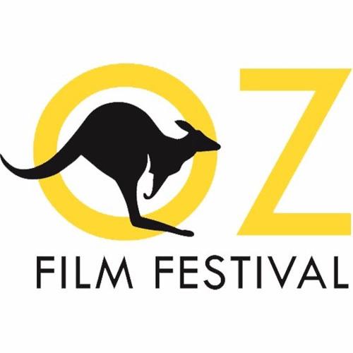 Oz Film Festival interview Laila Dickson