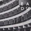 Fleetwood Mac (Stevie Nicks) - Dreams (EADU Remix)
