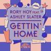 Rory Hoy feat. Ashley Slater - Gettin' Home (Qdup Remix)  Pre.cm