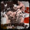 Rasta Loxxx & Jone$y- Kurt Angle [Prod. Jone$y]