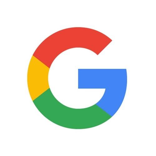 MyApple Daily (S04E201) #426: Google przestanie skanować maile w celach personalizacji reklam