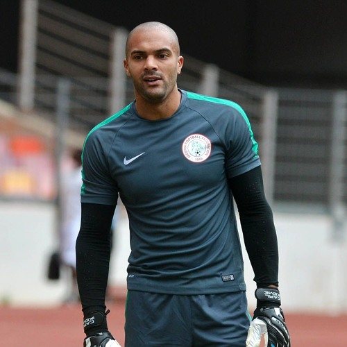 CARL IKEME EXCLUSIVE INTERVIEW