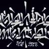 La sekta–Insanidadmental ft demonios sekta