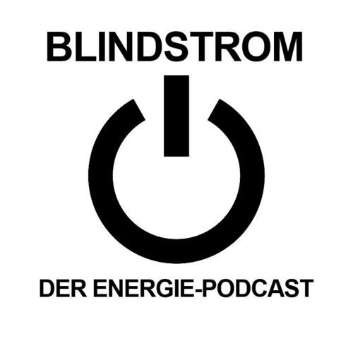 Blindstrom Spezial - Zu Gast beim Mikroökonomen-Podcast