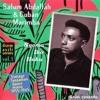 Salum Abdallah & Cuban Marimba