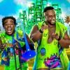 WNR109 WWE MITB 2017