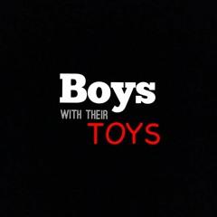"""Boys Respect Women"" ft: @gabrielaxramirez BWTT Ep 64"