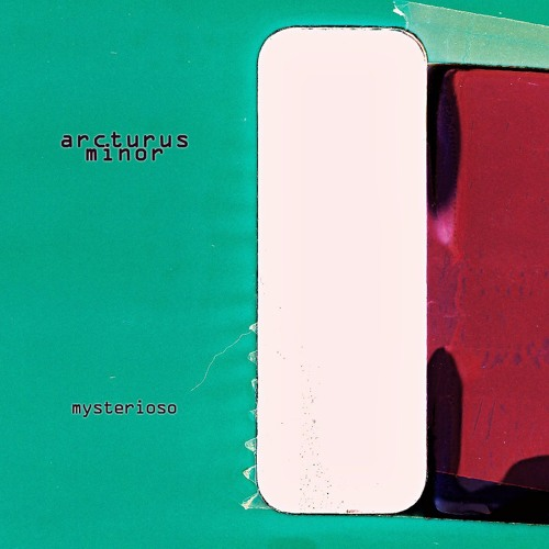 Arcturus Minor