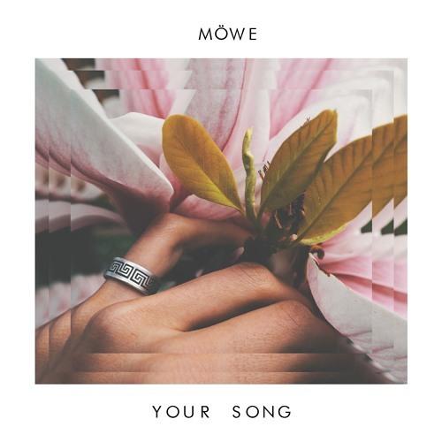Cover Lagu - Rita Ora - Your Song (MÖWE Remix)