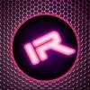 Robin Schulz - OK (Feat. James Blunt) [Inner Reaction Hardstyle Bootleg prev.]