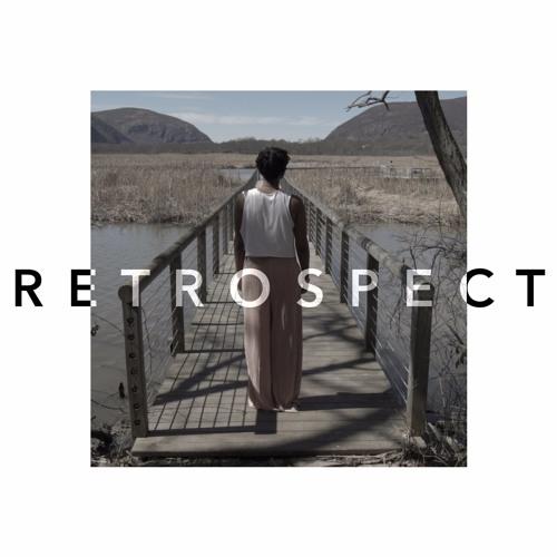 Ajo - Retrospect (MUSIC VIDEO LINK IN DESCRIPTION)