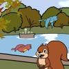 Les Écureuils de Montréal