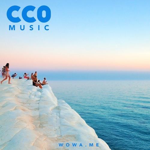 Just Cool   CC0 Free Download & Use   Urban   wowa.me