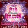 Download Bellator 180: SONNEN VS SILVA | The 6th Round Post-Fight Show Mp3
