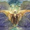 Creator Of The Stars Of Night: - Let All Mortal Flesh Keep Silence