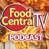 Food Central Tv Podcast #1