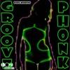 Pepe Moreno - GROOVE PHONK - CENTRUM