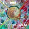 Ta-Kun-Ta (Original Mix)