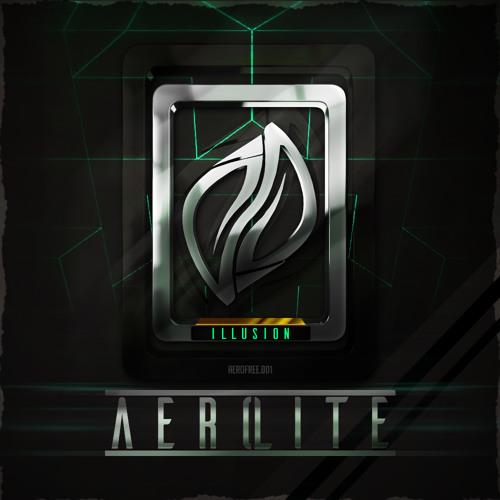 Aerolite - Illusion (Radio Edit)
