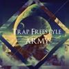 Trap - Instrumental - Army (Freestyle)