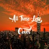 All time low By Jon Bellion COVER// MASTERED AUDIO